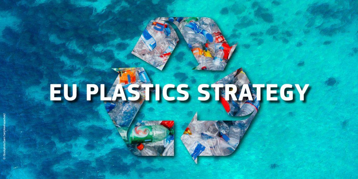 plastic waste eu