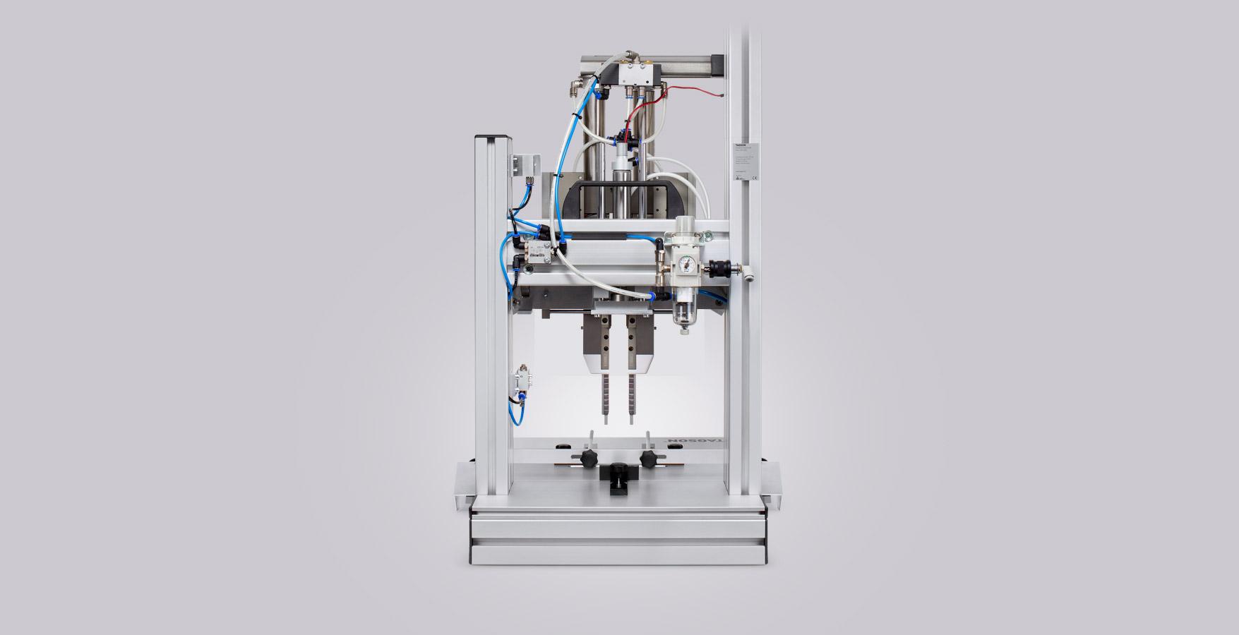 tagson-packaging machine3